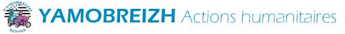 les actions humanitaires de yamobreizh