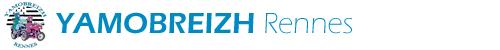 Logo yamobreizh - haut de page